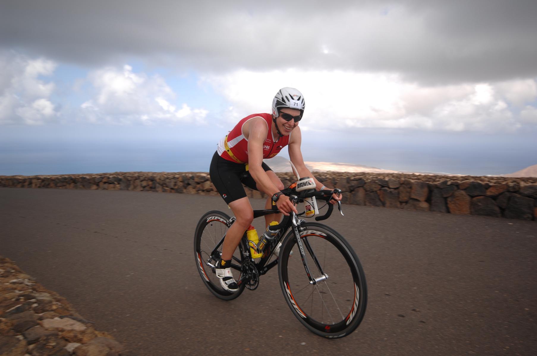 Bike-Ironman-Lanzarote-2008
