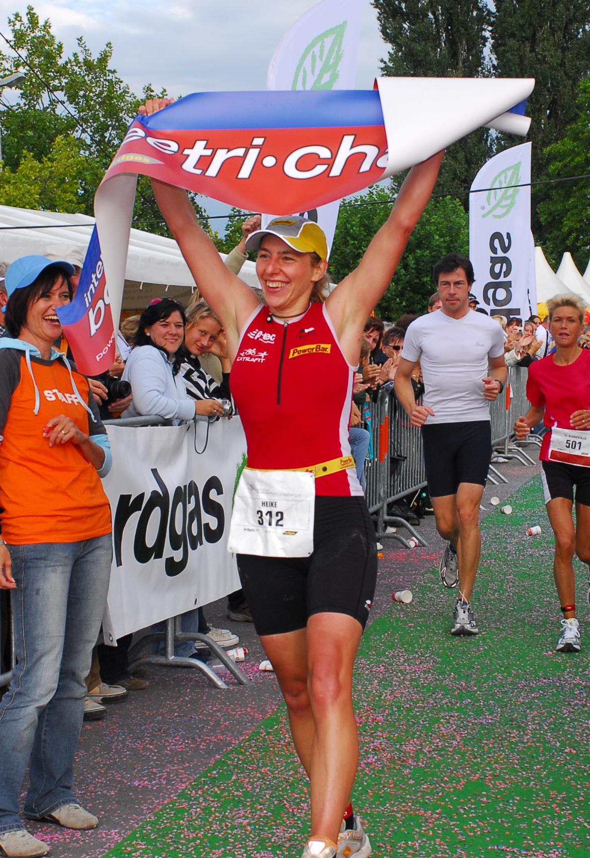 Bodensee-Tri-Challenge-2007