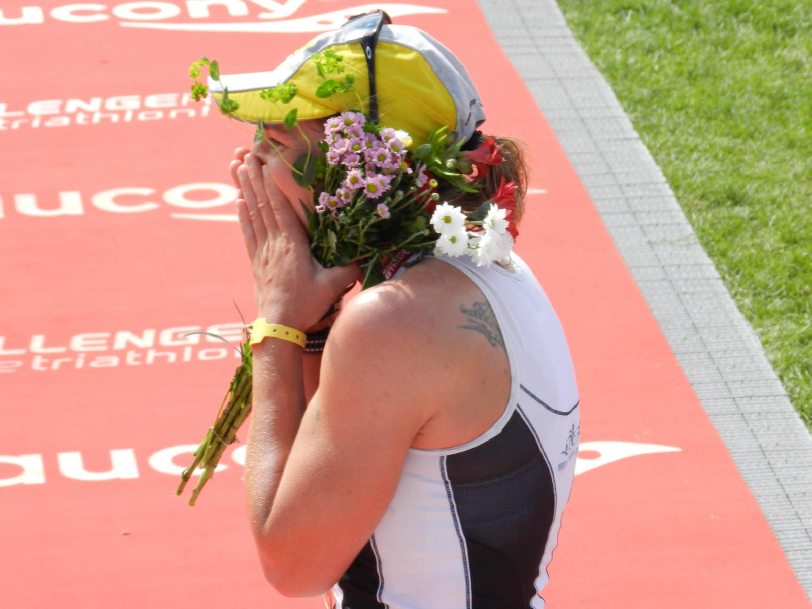 6th-place-Challenge-Roth-2011