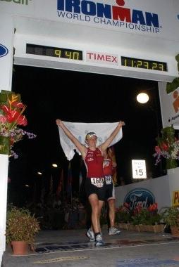 Finish-Ironman-Hawaii-2008