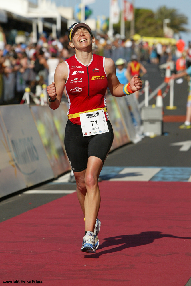 Finish-Ironman-Lanzarote-2008