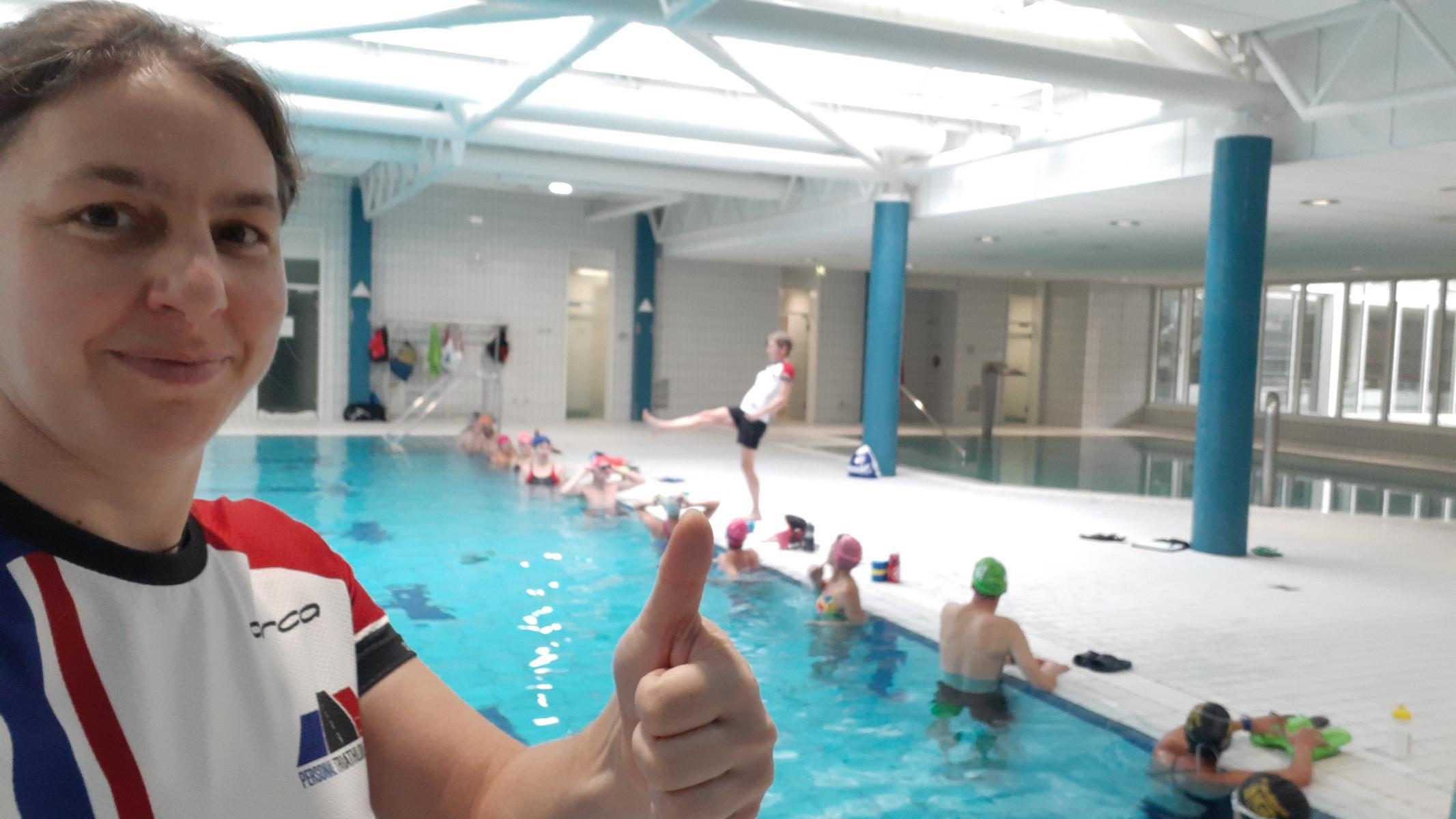 Schwimmseminar-Personal-Triathlon-Training-2019