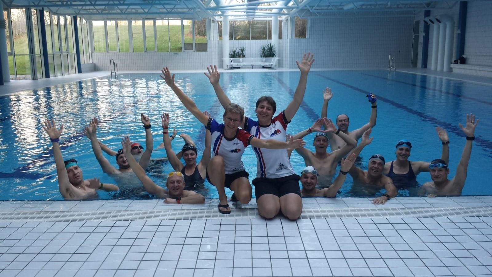 Schwimmseminar-Personal-Triathlon-Training