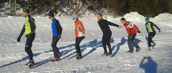 Skatingkurs-Personal-Triathlon-Training