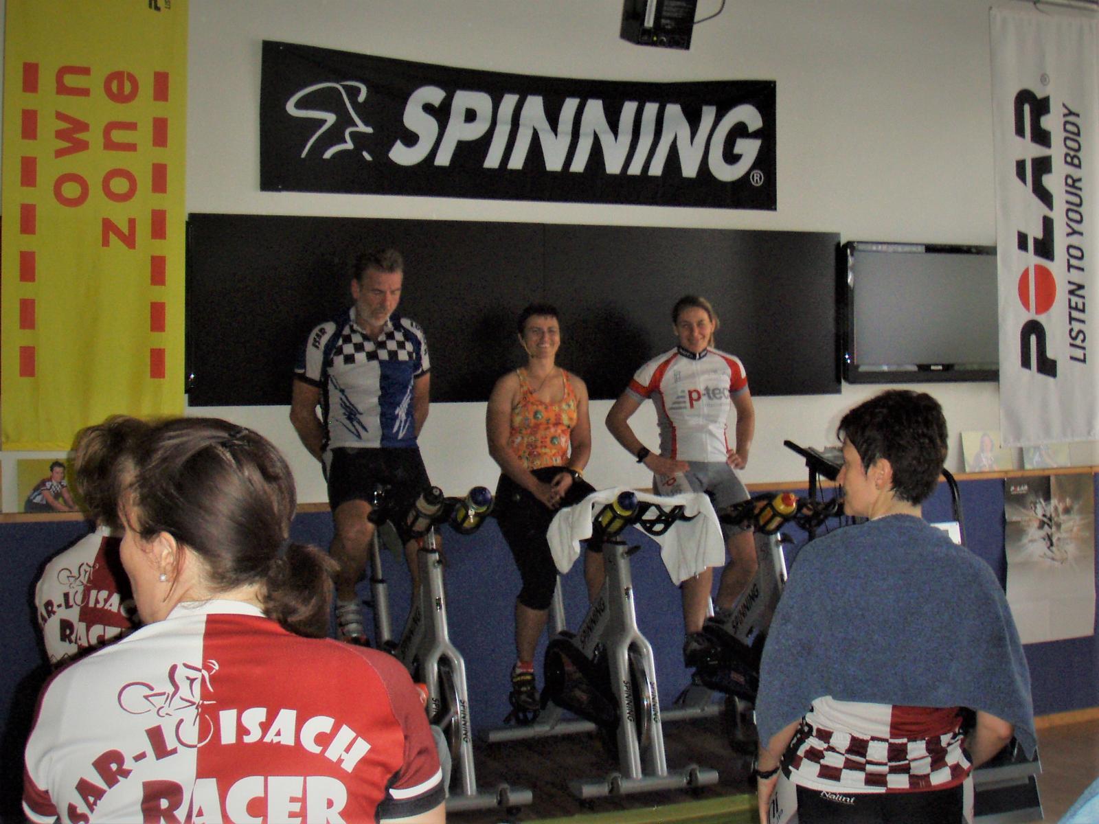 Spinningmarathon-Extrafit-Wolfratshausen-2009
