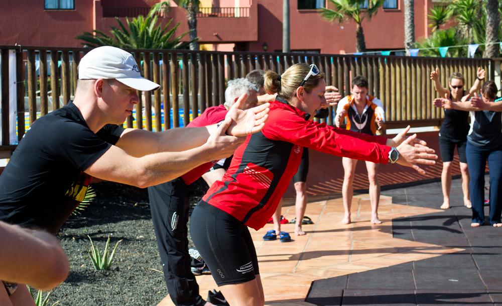 Swim-WarmUp-Pro.TrainingTours-TriCamp